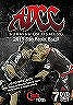 DVD ADCC2015 グラップリング世界選手権 コンプリートセット7枚組