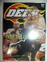 DVD DEEP THE BEST 2006