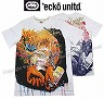 ECKO UNLTD�@T�V���c�@NEEDLES QND PAINT�@��