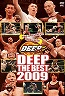 DVD DEEP THE BEST 2009