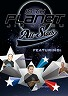 DVD 10th Planet Jiu-jitsu All Stars 2枚組