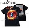 MARC�@ECKO�@RX�@T�V���c�@TAKE�@ONE�@A�@DAY�@��