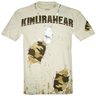 Kimurawear�@T�V���c�@Battle Torn �N���[��