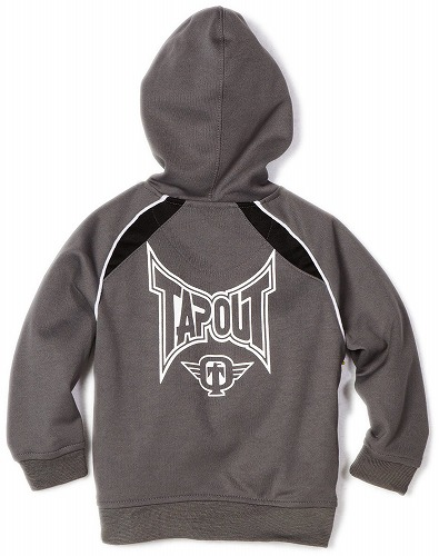 TAPOUT キッズボーイズ Wind ジャケット