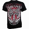 TAPOUT�@T�V���c Detail Cross ��