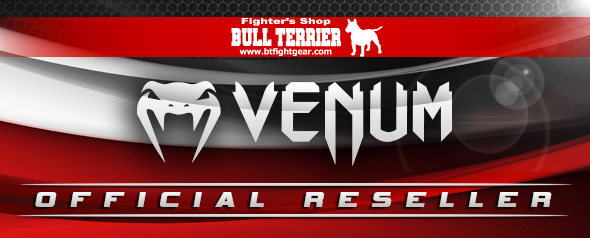 VENUM FIGHT WEAR ���K�㗝�X